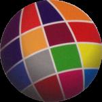 Conforti Institute logo