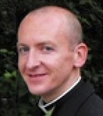 Fr David Wallace
