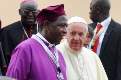 http://www.anglicannews.org/ImageGen.ashx?image=/media/1527121/uganda_namugongo_pope_francis_abp_stanley_walk_460.jpg&width=460
