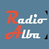 Radio Alba logo