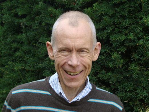Rev John Proctor