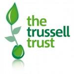 Trussell Trust logo